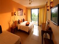 grand-superior-room-hotel-srisuksant-resort-krabi-5