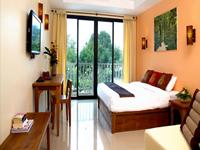 grand-superior-room-hotel-srisuksant-resort-krabi