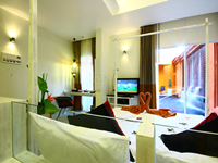 honeymoon-suite-the-small-hotel-krabi-ao-nang
