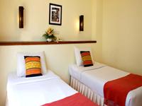 krabi-hotel-srisuksant-resort-aonang-beach