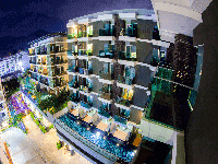 phuket-accommodation-four-star-andakira-hotel-patong-23