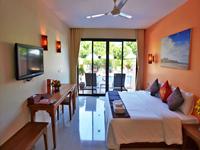 pool-access-srisuksant-resort-krabi-ao-nang-2