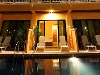 pool-access-srisuksant-resort-krabi-ao-nang-3