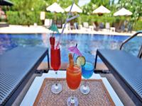 pool-access-srisuksant-resort-krabi-ao-nang-4