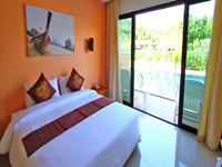 pool-access-srisuksant-resort-krabi-ao-nang