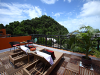 room-moon-deck-suite-the-small-hotel-krabi-2