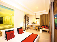 room-moon-deck-suite-the-small-hotel-krabi