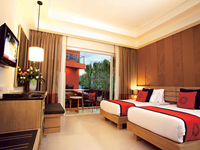 studio-room-the-small-hotel-krabi-aonang-2