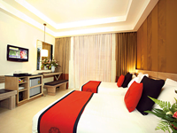 studio-room-the-small-hotel-krabi-aonang