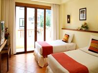 superior-sea-breeze-hotel-srisuksant-resort-krabi-2