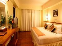 superior-sea-breeze-hotel-srisuksant-resort-krabi-3