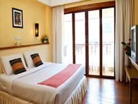 superior-sea-breeze-hotel-srisuksant-resort-krabi