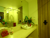 the-small-hotel-krabi-room-mini-suite-2