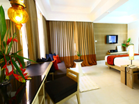 the-small-hotel-krabi-room-mini-suite