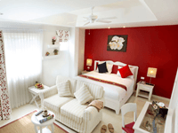 the-beach-boutique-house-kata-beach-hotel-phuket-family-room-2