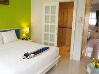the-beach-boutique-house-kata-beach-hotel-phuket-family-room-3