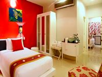 the-beach-boutique-house-kata-beach-hotel-phuket-family-room