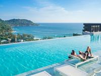 foto-hotel-and-resort-phuket-kata-10