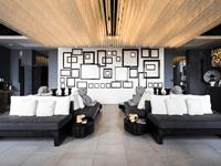 foto-hotel-and-resort-phuket-kata-2