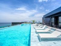 foto-hotel-and-resort-phuket-kata-6