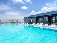 foto-hotel-and-resort-phuket-kata-7