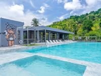 foto-hotel-and-resort-phuket-kata-8