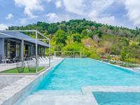 foto-hotel-and-resort-phuket-kata-9