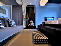 foto-hotel-and-resort-phuket-kata-ocean-hall-3