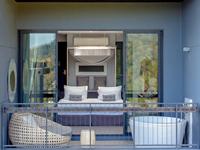 foto-hotel-and-resort-phuket-kata-ocean-hall