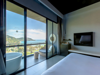 foto-tohel-and-resort-phuket-kata-ozone-hall-2