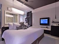foto-tohel-and-resort-phuket-kata-ozone-hall-3