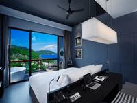 foto-tohel-and-resort-phuket-kata-ozone-hall