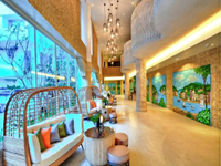 hotel-patong-heritage-phuket-four-star-2
