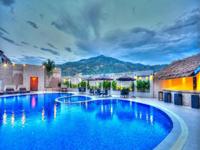 hotel-patong-heritage-phuket-four-star-3