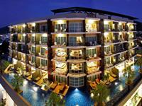 hotel-patong-heritage-phuket-four-star-4