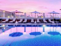 hotel-patong-heritage-phuket-four-star-6