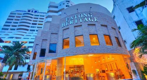 hotel-patong-heritage-phuket-four-star