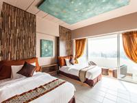 hotel-patong-heritage-phuket-superior-room-2