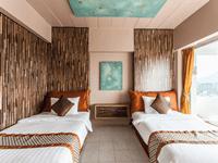 hotel-patong-heritage-phuket-superior-room-3
