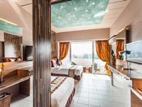 hotel-patong-heritage-phuket-superior-room