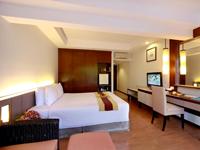 hotel-patong-resort-phuket-premium-deluxe-2