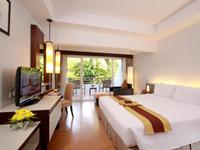 hotel-patong-resort-phuket-premium-deluxe