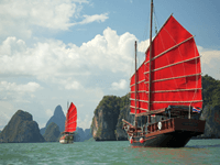 one-day-trip-june-bahtra-phang-nga-bay-cruise-4