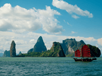 one-day-trip-june-bahtra-phang-nga-bay-cruise-7