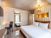 patong-heritage-phuket-seaview-suite-two-bedrooms-2