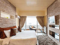 patong-heritage-phuket-seaview-suite-two-bedrooms