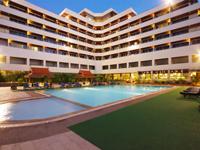 patong-resort-hotel-phuket-four-star-3