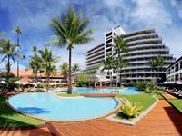 patong-resort-hotel-phuket-four-star-4