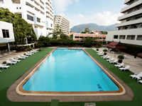 patong-resort-hotel-phuket-four-star-6