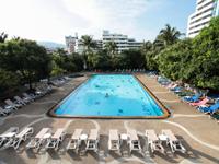 patong-resort-hotel-phuket-four-star-7